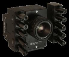 SE2-mit-2-Laserdiodenarrays-Nikon-50mm