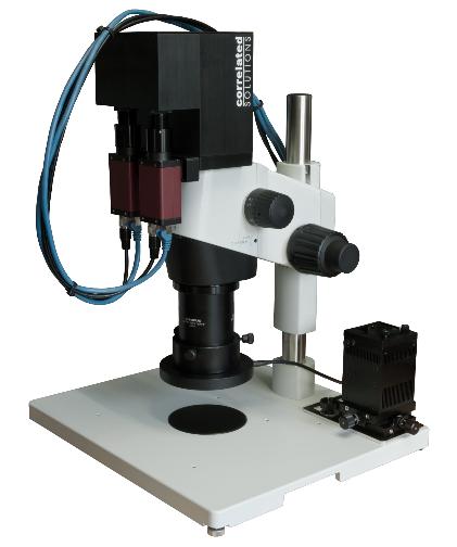 Stereomikroskop2