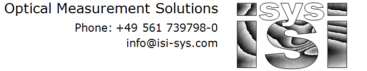isi-sys