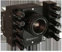 Foto SE2 Sensor Shearografie Scherografie by isis-sys