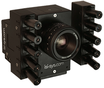 Photo Shearography SE2 Sensor by isi-sys